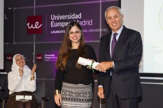 Imagen-1_Irene-Sánchez-y-Miguel-Carmelo-Presidente-UEuropea