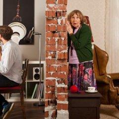 Il condominio è veramente invivibile?