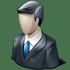 Il compenso dell'amministratore per i lavori straordinari