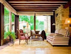 Come si può realizzare una veranda in condominio?
