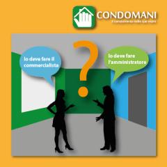 Adempimenti fiscali del condominio: chi li paga?