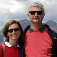 Perchè investire in Condomani? Rispondono Marco Bicocchi Pichi e Silvia Goffi