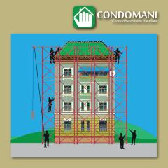 Riqualificazione degli edifici: quali opportunità e quali garanzie?