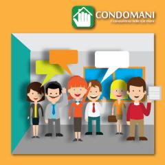 Si è obbligati a convocare l'assemblea di condominio in tempo di Covid?