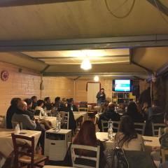 Lucca e l'amministrazione condominiale trasparente