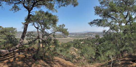 San_Diego_2012114_pano