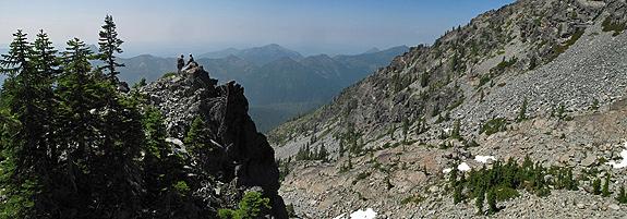 preston_climb