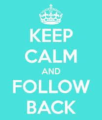 followback copy