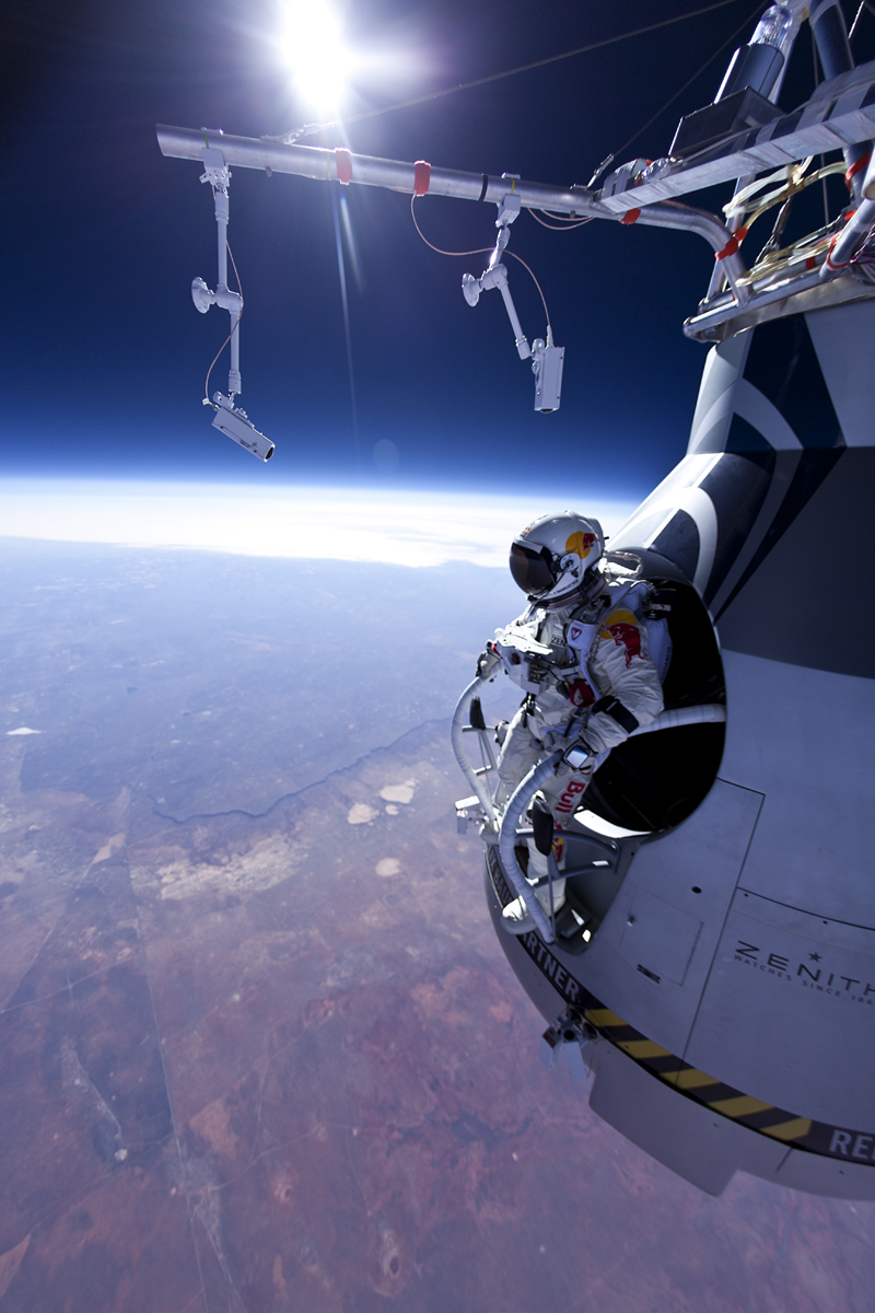 baumgartner-before-jump