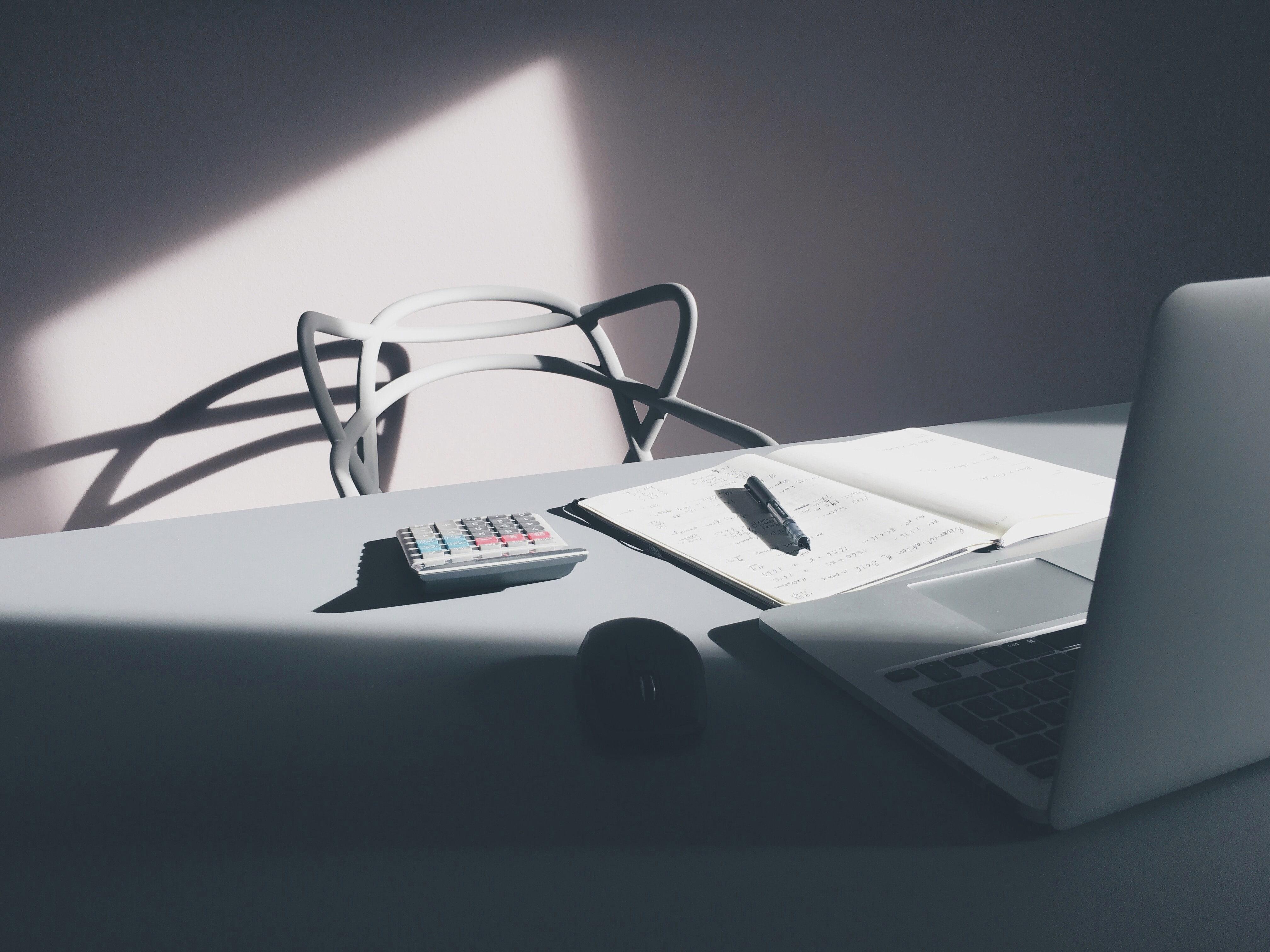 8 provas da importância do contador nas pequenas empresas