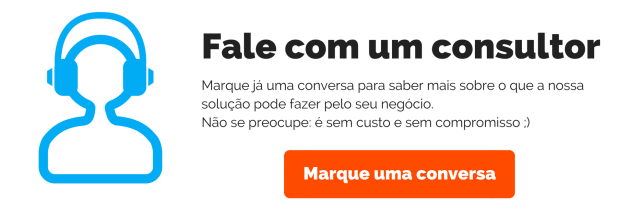 https://calendly.com/connectplug/conversa-gratuita-com-consultor/