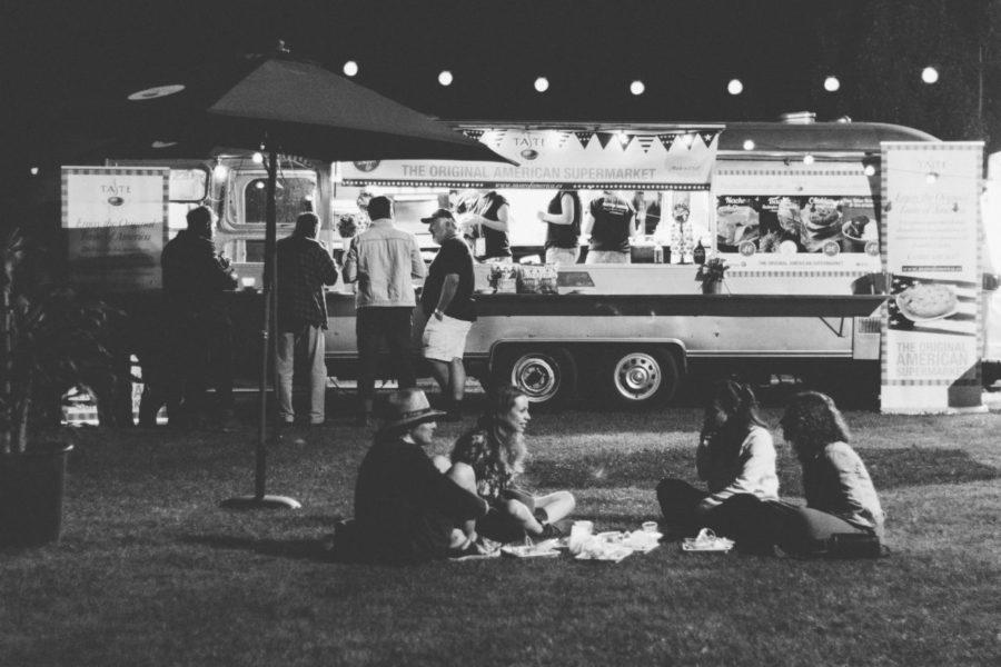 Por que abrir um food truck? 6 vantagens incríveis desse negócio