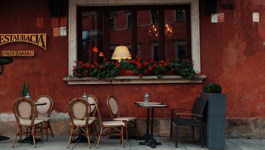 Como escolher um ponto comercial para restaurante: 13 fatores determinantes para o sucesso