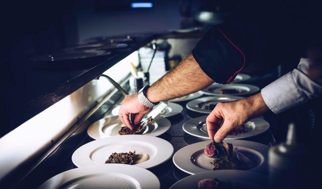 aumentar faturamento movimento restaurante