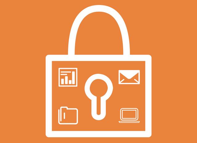 Segurança da informação nas empresas: um guia para iniciantes