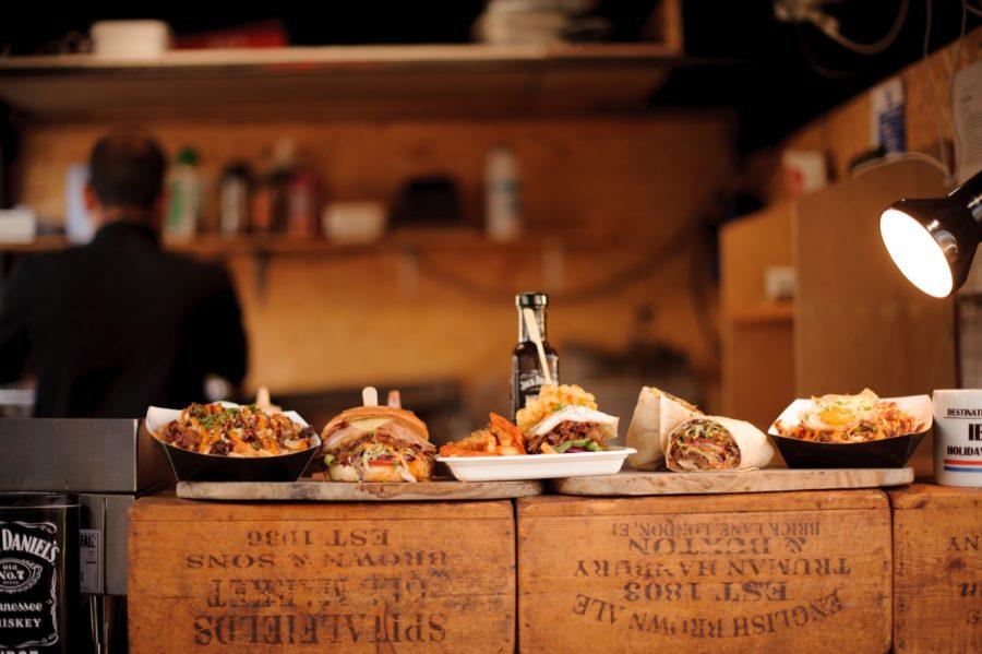 10 dicas fundamentais para que seu delivery de comida seja um sucesso