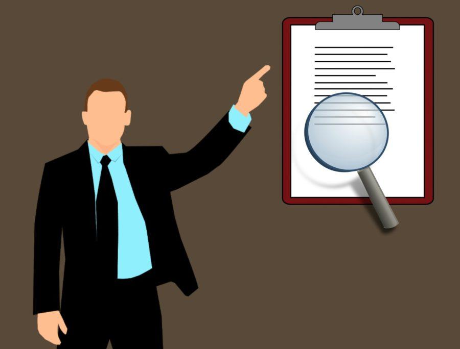 Ordem de serviço: saiba como ela ajuda a proteger seu negócio