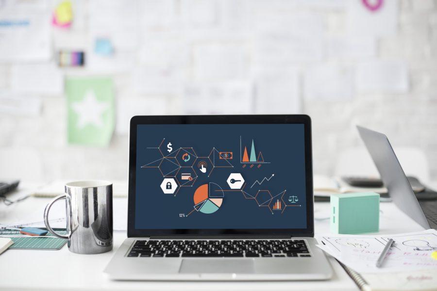8 maneiras como um sistema de gestão melhora a sua contabilidade