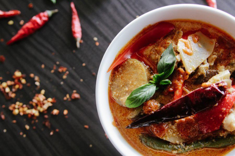 11 ótimas dicas para aumentar a qualidade dos pratos do seu restaurante