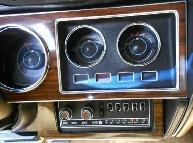 0_Chrysler_I8