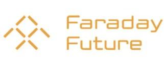 Farady Future