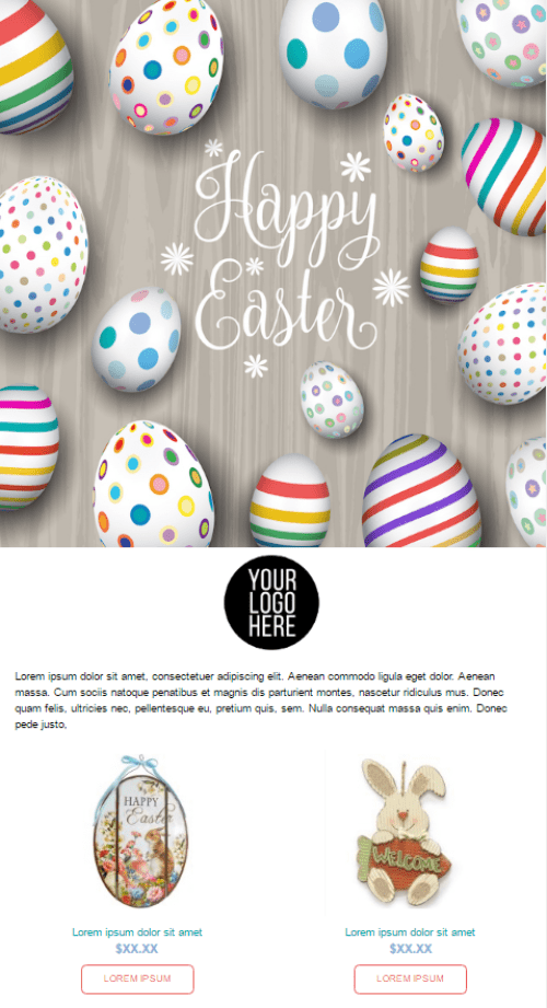 easter-template-2