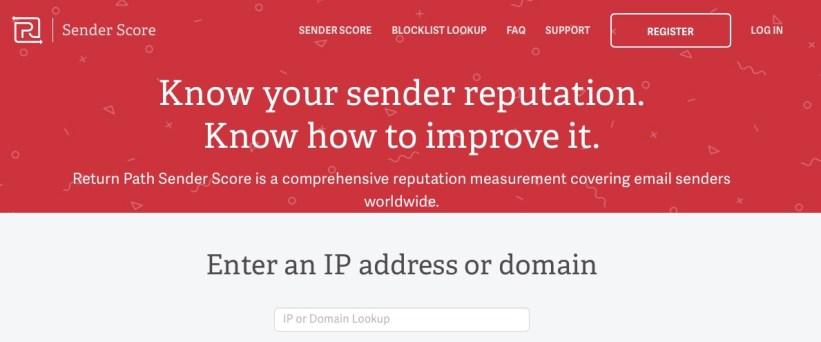 senderscrore-free-tool.jpg