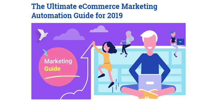 marketing-automation-ecommerce-guide