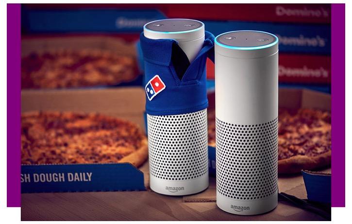 future-ecommerce