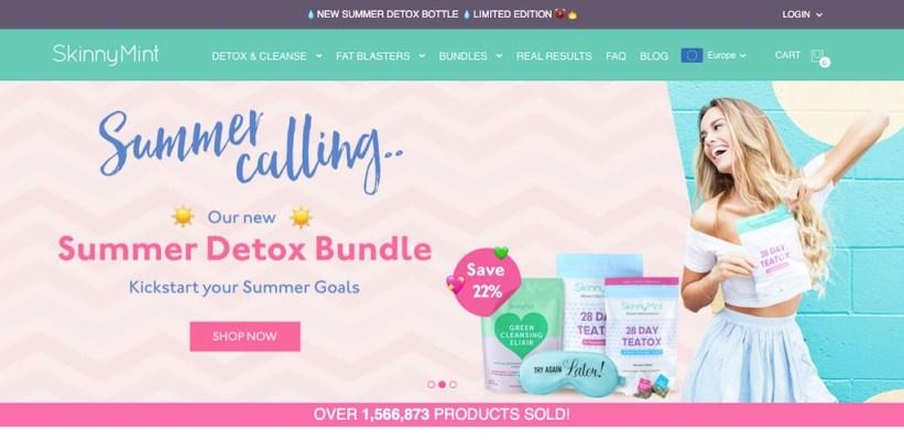 best-summer-marketing-campaigns