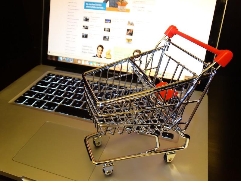 ecommerce kpis lists