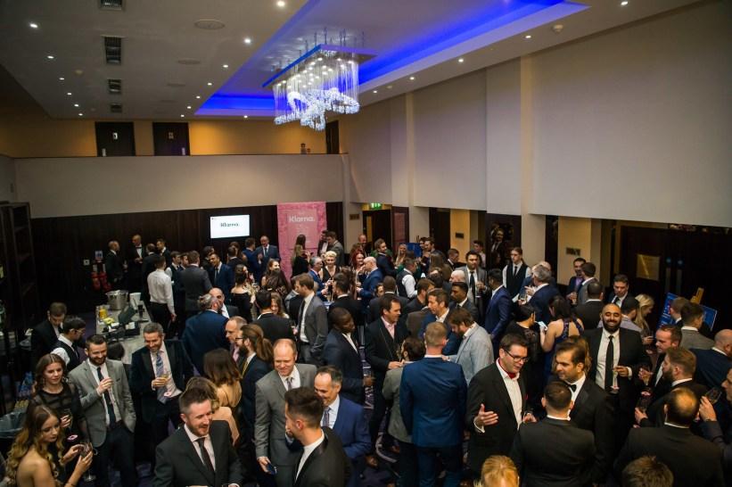 UK eCommerce Conference & Awards