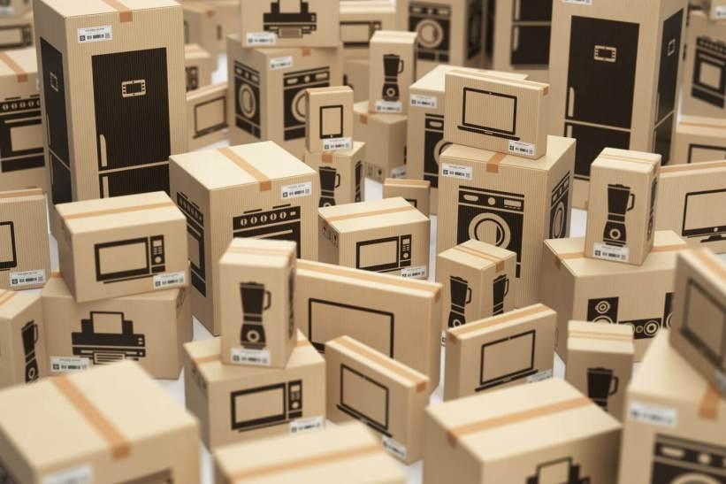 online-shopping-warehouse