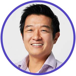 retail-trends-hosea-chang