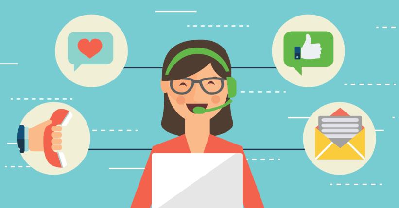 customer engagement strategy 11