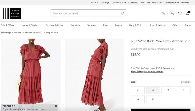 john-lewis-strategy-product-page_2