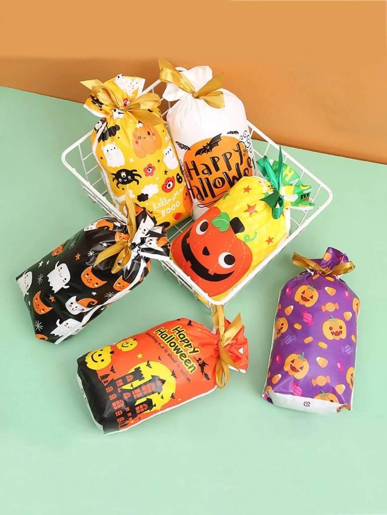 Best Halloween promotion ideas