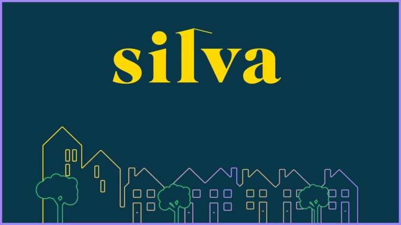 Silva Homes customer experience example