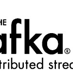 apache_kafka_streams