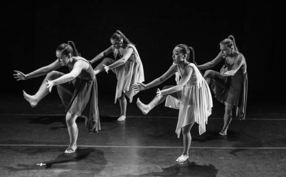 choreography