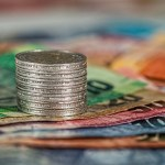 Reconhecimento de Dívidas no Setor Público. Como proceder ?