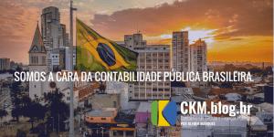#01 | Somos a cara da Contabilidade Pública Brasileira