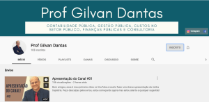 LIVE | O impacto do COVID-19 nas Finanças Públicas Brasileiras