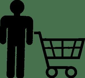 Prepara tu negocio para el Black Friday: Puntos clave en la logística
