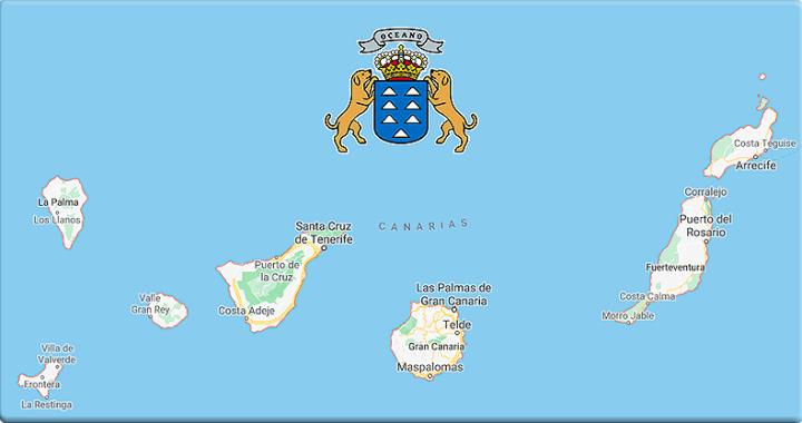 Canarias: Facturación y fiscalidad