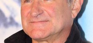 Robin Williams Said it Best...