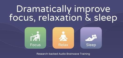 Brainwave Training