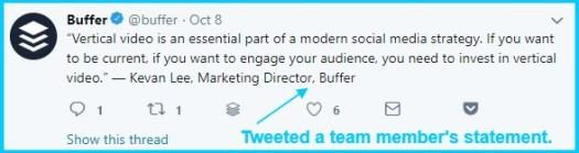 best social media tools - ContentStudio