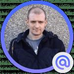 Glenn Smith- Email Influencer