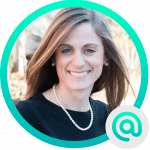 Leah Hopke- Email Influencer